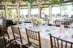 stanley park wedding in vancouver / photo: well hello photography