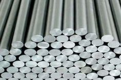 Padmawati extrusion is the reputed company in aluminium industry now. If you are looking Aluminium Rod buy it today from Padmawati extrusion. Stainless Steel Grades, Stainless Steel Tubing, 316 Stainless Steel, Dental Implants, Ultrasonic Testing, Aging Metal, Iron Steel, Round Bar