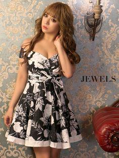 ffc7fe736acf3 ドレス・キャバドレス通販なら小悪魔ageha(アゲハ)キャバ嬢ドレス通販Jewels(ジュエルズ)。ドレス・キャバドレス・カラコン・キャバ嬢ドレス ・結婚式ドレス・ ...
