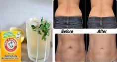 Recomendada por alguns médicos, esta bebida destrói o colesterol e queima gordura
