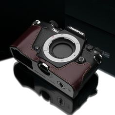 GARIZ,takes the leading edge in Camera accessory