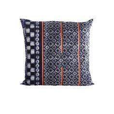 Acqua Cushion Cover 60x60
