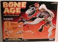 bone age toys - Plesior
