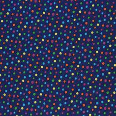 c99f884cd4f Bavlněné látky nejen na patchwork v metráži