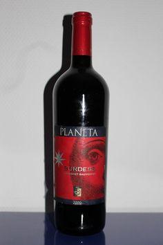 An der Spitze im Süden Italiens: Planeta | Vinifera-Mundi, News!