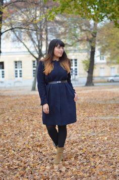 October 2013 #outfit # personal #style #berlin #girl #blogger #hm #pullandbear #newin #loveit #autumn #fall #herbst