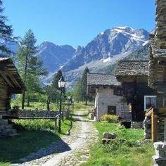 Dieci rifugi alpini da non perdere - Suggerimenti utili per chi ama andare in montagna