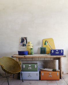 TOAST | Latest house&home collection Lookbook for April 2014