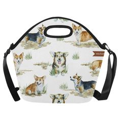 4024b9ace6c9 43 Best lunch bag images in 2018 | Kitchen dining, Lunch bags, Lunch ...