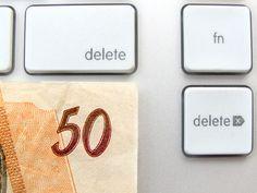 Investidor pode comprar títulos do Tesouro Nacional via internet, por meio de uma corretora