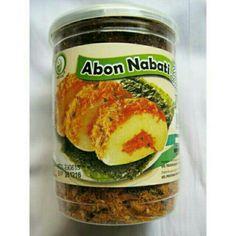 Saya menjual Abone Nabati (tdk termasuk ongkir) seharga Rp38.000. Dapatkan produk ini hanya di Shopee! http://shopee.co.id/jolinshop/2406401 #ShopeeID