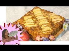 Come preparare una crema spalmabile al cioccolato vegan, con un ingrediente particolare: i fagioli http://www.my-personaltrainer.it/Tv/Ricette/Dolci_Dessert/...