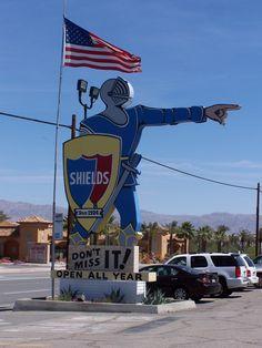 Date Shakes at Sheilds. An Indio jewel. Desert Trip, Palm Desert, Fire Festival, California Living, Coachella Valley, Death Valley, Lake Tahoe, Palm Springs, Passport