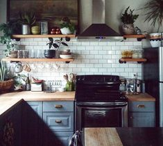Ce que nous aimons : l'ambiance générale de la photo, les couleurs des meuble.