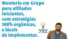 # MasterClass VSV   Portal de Alunos