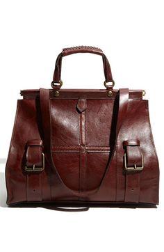 HandbagsBolsos - #Handbags #mk handbags#, #fashion handbags#