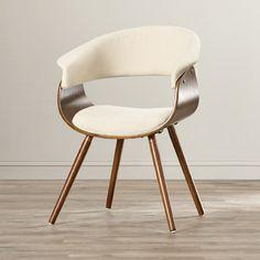 Langley Street Craigfad Arm Chair & Reviews | Wayfair