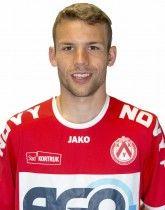 Onze spelers | KV Kortrijk Van Eenoo