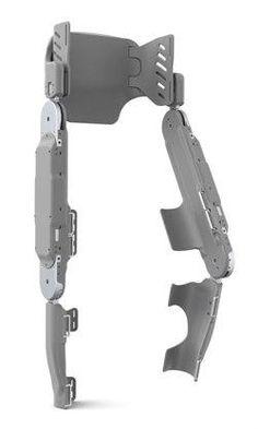 Indego Exoesqueleto: O Avanço do Controle de Movimento Humano ~ Portal PcD On-Line