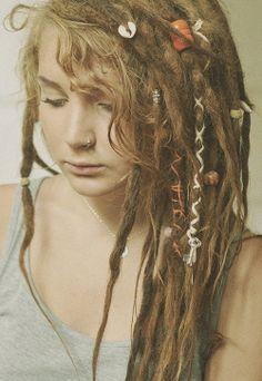 #dreadlocks #dreads