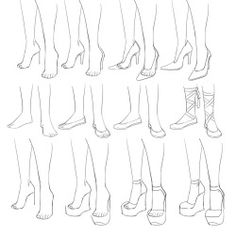 Fashion drawing clothes sketches character design Ideas for 2019 Fashion Design Sketchbook, Fashion Illustration Sketches, Anime Drawings Sketches, Fashion Design Drawings, Manga Drawing, Female Drawing, Fashion Illustration Tutorial, Shoe Sketches, Dress Design Sketches