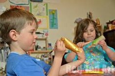Hands-On Learning Fun With Creativity Can Murfreesboro, TN #Kids #Events