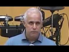 Pastor Claudio Duarte 2016, Tá com Problema Impossível? Tira o Traseiro da Cadeira e Procura Jesus! - YouTube