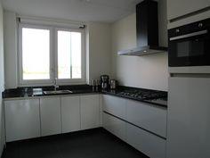 Beste afbeeldingen van moderne keukens in
