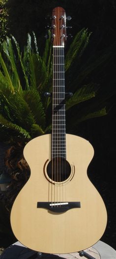 Other Flat Top Acoustic Guitars Archives - Luthier's Collection Guitar Building, Acoustic Guitars, Music Instruments, Amazing, Collection, Guitars, Musical Instruments, Acoustic Guitar