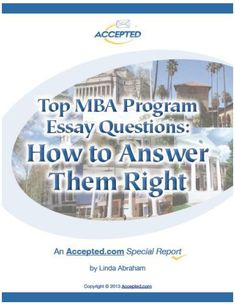 Why our experienced writers hold master thesis paper narrative help for  admission essay written for global admissions