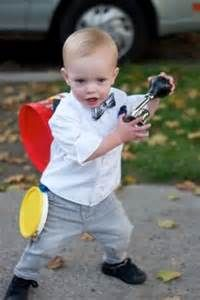 one man band halloween costume - - Yahoo Image Search Results