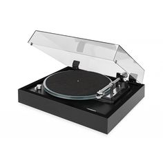 Turntable, Audio, Music Instruments, Record Player, Musical Instruments