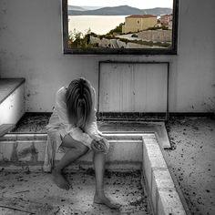 #artphotography #photoart #kaveiria #panteliz #pantelisladas #pantelizphotography #b&w #zombie Journalism, Wedding Photos, Instagram Posts, Photography, Marriage Pictures, Journaling, Photograph, Fotografie, Photoshoot