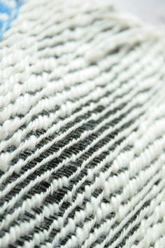Sarah Poley Textile Design