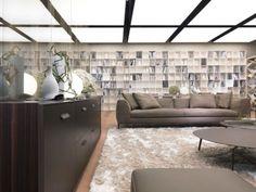 alivar designer inneneinrichtung, twist - design giuseppe bavuso - alivar | alivar | pinterest, Design ideen