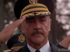shawn connery | ... Sean Connery wallpaper, The Best Actor-Sean Connery wallpaper Download