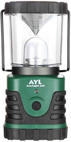 [$16.79 save 63%] Amazon #LightningDeal 98% claimed: AYL StarLight - Water Resistant - Shock Proof - Battery Pow...