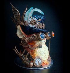 creative-illustration-cakes-threadcakes-competition-2014-4