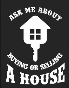 Lets get your home
