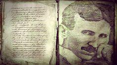 Nikola Tesla es el verdadero padre de la aviación moderna
