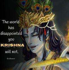 Radha Krishna Love Quotes, Cute Krishna, Lord Krishna Images, Radha Krishna Pictures, Radha Krishna Photo, Krishna Photos, Krishna Art, Krishna Leela, Jai Shree Krishna