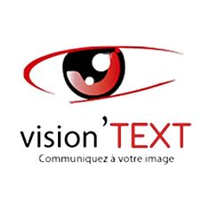 vision'Text - Google+