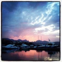 Porto Rotondo - Sardinia - Italy