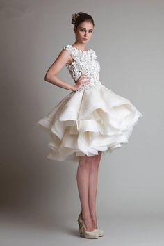 дерзкое платье на выпускной: 19 тыс изображений найдено в Яндекс.Картинках