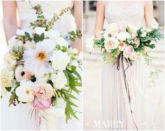 28 - Wedding bridal