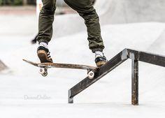 Skatepark Briel is een feit! Lees ons artikel in bio. One to do this summer! #deinze #sjkate #skating #vacation #nevele #skateboard grind #adidas #rail #skateboarding #briel