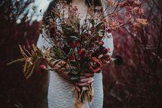 Image 21 - Wild Hearts Queenstown Wedding Fair 2017 in News   Events.