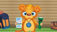 Tweety, Itunes, Apple, Education, Diy, Fictional Characters, Youtube, Speech Language Therapy, Therapy