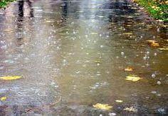 Kid Norkjen | Some Rainy Day