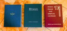 """Source Material"" • The Saint Jean de Brébeuf Hymnal From First To Last, The Good Catholic, New Saints, Church Music, True Faith, Son Of God, Choir, Psalms, Spirituality"